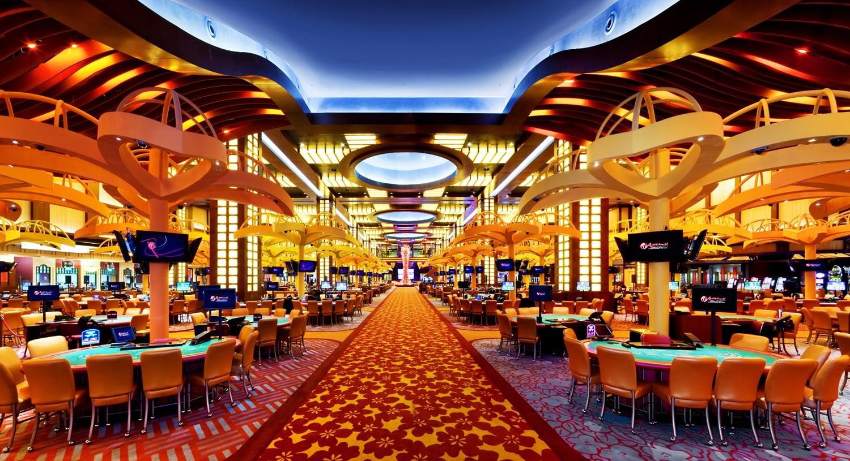 Die Besten Deutschen Online Casinos Des Jahres 2021